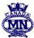 CMN Crest