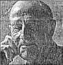 Hamor Gardner