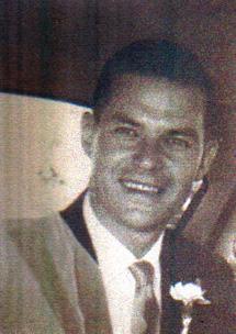 Ian in 1959