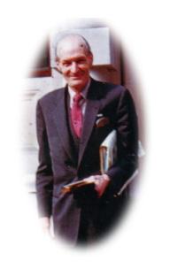 W.L.G.  Ferguson